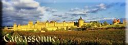 Magnet-Cite-de-Carcassonne-CDC_003T