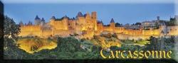 Magnet-Cite-de-Carcassonne-CDC_008T