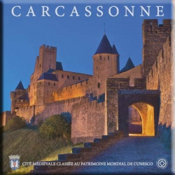 Magnet-Mairie-Carcassonne-01
