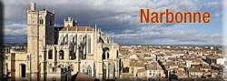 magnet-Narbonne-NAR-006T