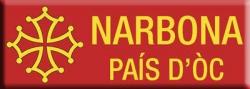magnet-Narbonne-NAR-OC