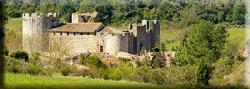 Chateau-Villerouge-Termenes