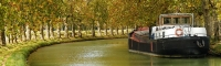 Marque-page-Canal-du-Midi-MP-CNL006