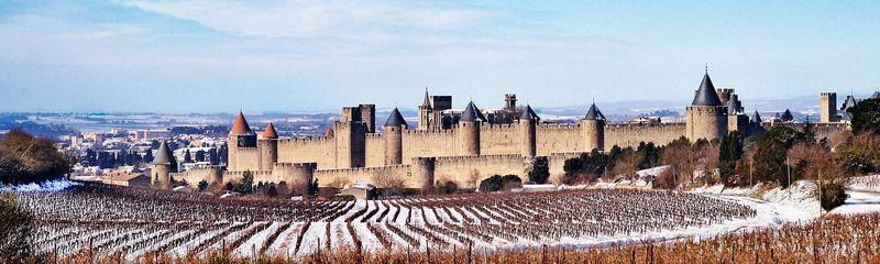Marque-page-Cite-de-Carcassonne-MP-CDC007