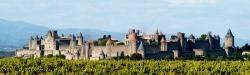 Marque-page-Cite-de-Carcassonne-MP-CDC001