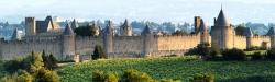 Marque-page-Cite-de-Carcassonne-MP-CDC002
