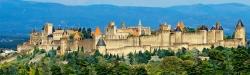 Marque-page-Cite-de-Carcassonne-MP-CDC003