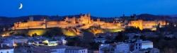 Marque-page-Cite-de-Carcassonne-MP-CDC004