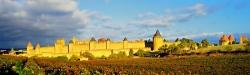 Marque-page-Cite-de-Carcassonne-MP-CDC006