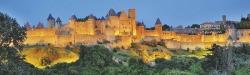 Marque-page-Cite-de-Carcassonne-MP-CDC008