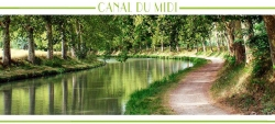 Mug-Itinerrances-Canal-du-Midi-CNL002