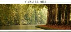 Mug-Itinerrances-Canal-du-Midi-CNL003
