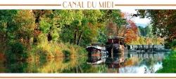Mug-Itinerrances-Canal-du-Midi-CNL010