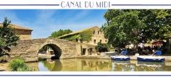 Mug-Itinerrances-Canal-du-Midi-CNL013