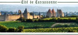 Mug-Itinerances-Cite-de-Carcassonne-CDC001