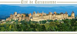 Mug-Itinerances-Cite-de-Carcassonne-CDC004