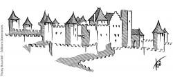 Mug-Itinerrances-Carcassonne-Thony