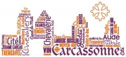 Mug-Itinerances-Cite-de-Carcassonne-NUA001