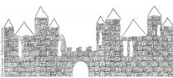 Mug-Itinerances-Cite-de-Carcassonne-UCA001