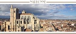 Mug-Itinerances-Cathedrale-NAR006