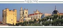 Mug-Itinerances-Donjon-Palais-NAR021