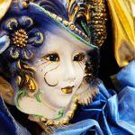 musee-des-automates_DSC_3931.jpg