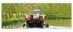 Canal-du-Midi-CNL-022