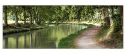 canal-du-midi-cnl-002