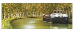 canal-du-midi-cnl-012