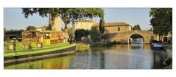 Canal-du-Midi-CNL-019