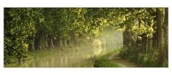 canal-du-midi-cnl-005