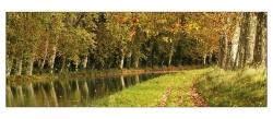 canal-du-midi-cnl-006