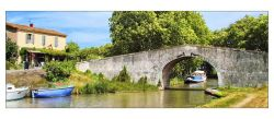 Canal-du-Midi-CNL-023