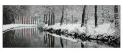 canal-du-midi-cnl-011