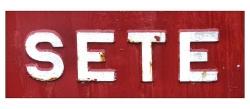 Sete-Etang-de-thau-THAU026