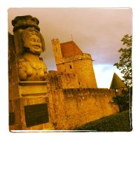Polaroid_Itinerrances_POL_CDC_007_Nathalie_Kermaidic