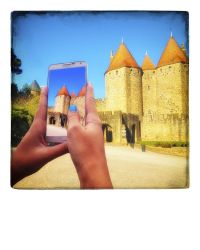 Polaroid_Itinerrances_POL_CDC_011.jpg