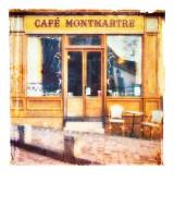 Polaroid-PolaPL-004-Cafe-Montmartre