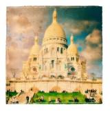 Polaroid-PolaPL-005-Montmartre