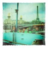 Polaroid-PolaPL-007-Tour-Eiffel-Seine