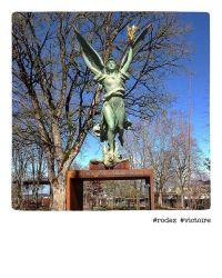 Polaroid_Itinerrances_POLRDZ_002