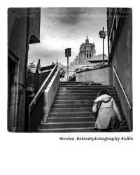 Polaroid_Itinerrances_POLRDZ_003