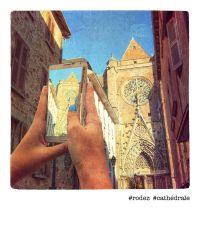 Polaroid_Itinerrances_POLRDZ_010