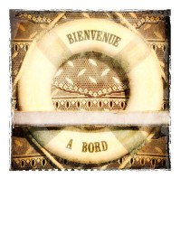 Polaroid-Sete-Etang-de-thau-POL019