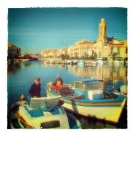 Polaroid-Sete-Etang-de-thau-POL018