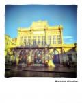 Polaroid-Beziers-POLBEZ-002