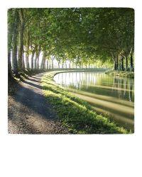 Polaroid-Canal-du-Midi_POLCNL_005
