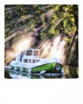 Polaroid-Canal-du-Midi_POLCNL_007