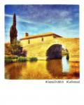 Polaroid-Canal-du-Midi_POLCNL_008