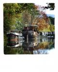 Polaroid-Canal-du-Midi_POLCNL_002